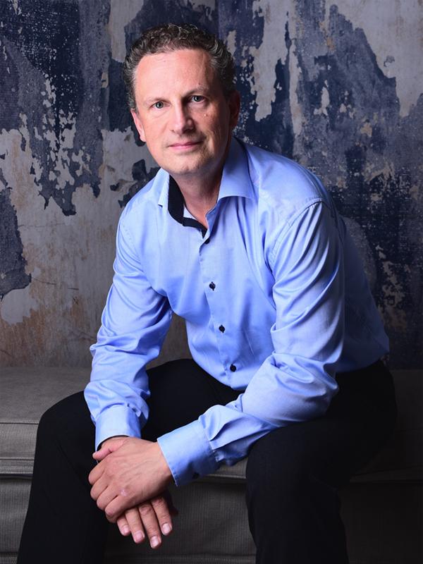 Sven Schilling